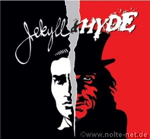 jekyll-or-hide-2face