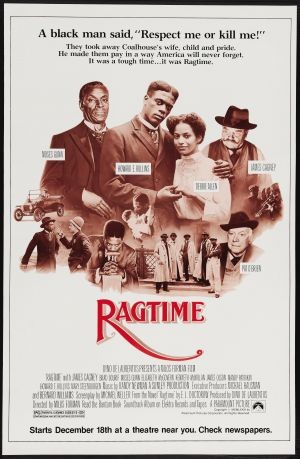 ragtime-1981_poster