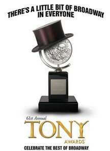 Tony_award_image