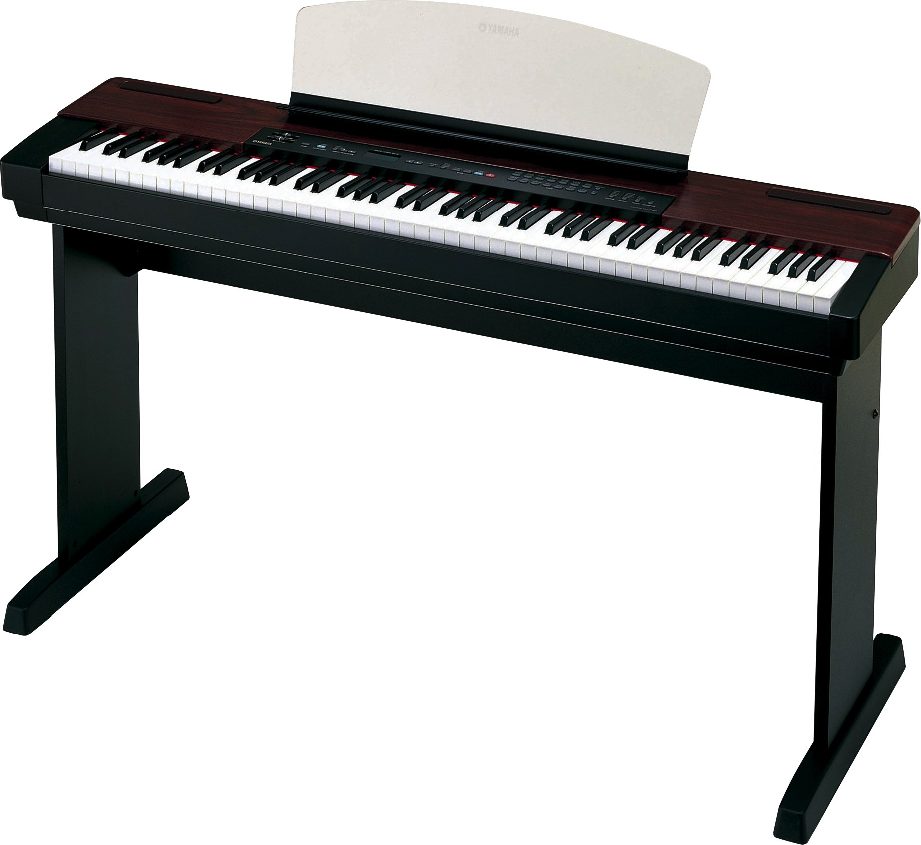 help our keyboards died forth childrens theatre. Black Bedroom Furniture Sets. Home Design Ideas