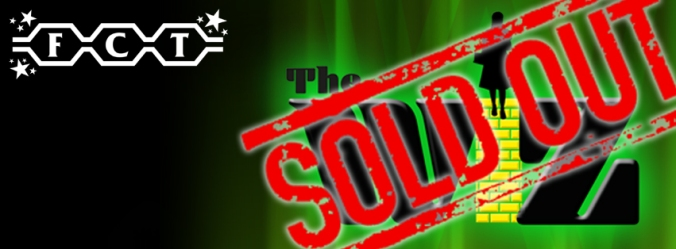 theWiZ_cover_page-SOLD-OUT.jpg