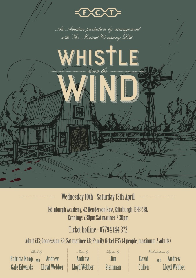 Whistle_Down_The_Wind_ID
